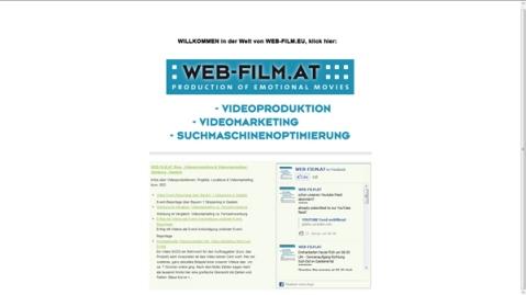 WEB-FILM.EU